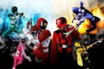 『ルパンレンジャーVSパトレンジャー』のスペシャル動画公開!変身シーンやロボット出撃シーンも!