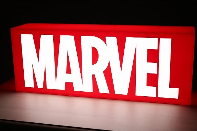 マーベル・スタジオ代表、MCU全キャラクターが消滅する可能性を示唆 - 「あるポイントでは起こりうる」