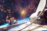 『X-MEN:ダークフェニックス』のプロットが公開!宇宙で目覚めるダークフェニックス!
