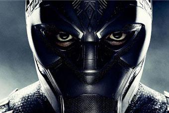 『ブラックパンサー』の主要キャラクターのコンセプトアートが公開!新スーツのデザインも!