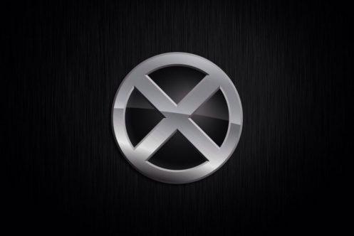 FOX、『X-MEN』映画を2019年・2020年に合計6作品公開予定と判明!