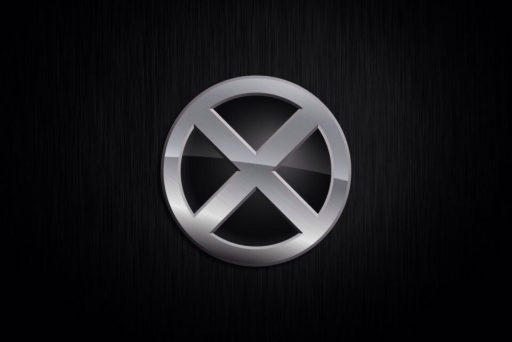 マーベル・スタジオ、MCU版『X-MEN』のタイトルを『The Mutants』に変更か? - 現在開発中との報道