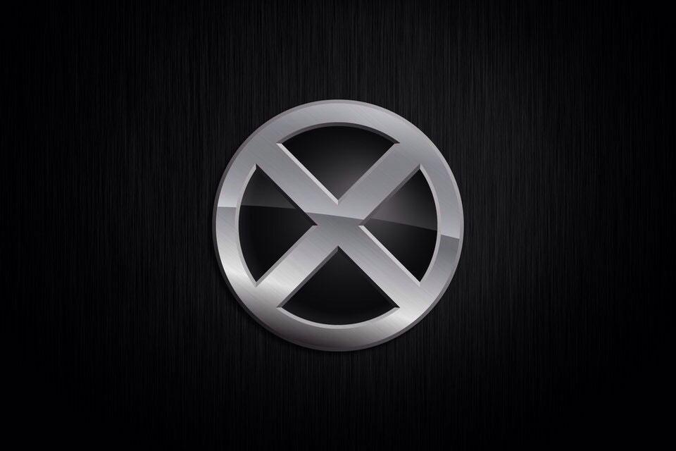 X-MENスピンオフ『キティ・プライド』はまだ製作中?監督がコメント