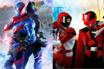 夏映画『仮面ライダービルド』&『ルパンレンジャーVSパトレンジャー』は8月4日公開!