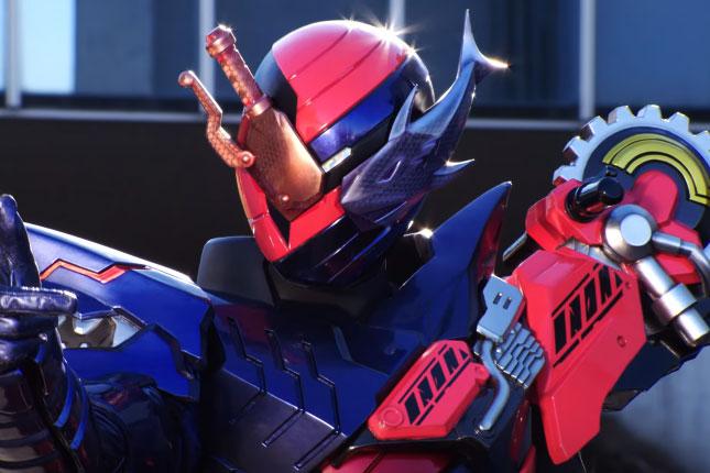 仮面ライダービルドスピンオフ『ハザードレベルを上げる 7つのベストマッチ』が配信決定!新ベストマッチとは?