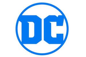 DCドラマ「アローバース」4作品+『ブラックライトニング』新作シーズンの制作が決定!