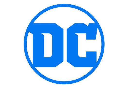 トイメーカー・マテル、「DCコミックス」のライセンスを失う!今後はスピンマスター社が手掛ける!