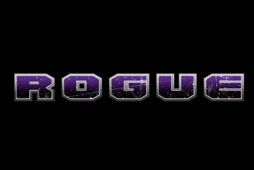 『仮面ライダービルド Blu-ray COLLECTION1』に幻徳が主人公の『ROGUE』が収録決定!