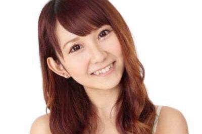 仮面ライダーGIRLSのウィザード担当・秋田知里さんの可愛さを知るべき。