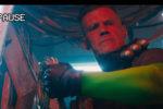 『デッドプール2』の動くケーブルが見れる最新予告が公開!公開日も6月1日に決定!