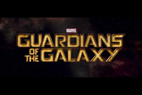 『ガーディアンズ・オブ・ギャラクシー:Vol.3』は全く異なる映画に?スターウォーズ俳優の出演の可能性も?
