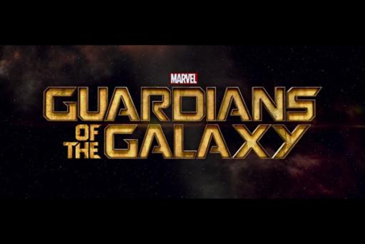 『ガーディアンズ・オブ・ギャラクシー:Vol.3』、2021年内に撮影開始 - 『ソー ラブ&サンダー』後に