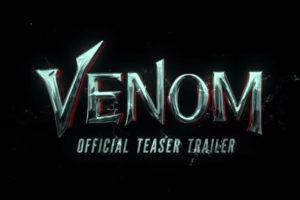 『ヴェノム』プロデューサー、今後の映画についてスパイダーマンとの共演を示唆 - 「大きな計画がある」