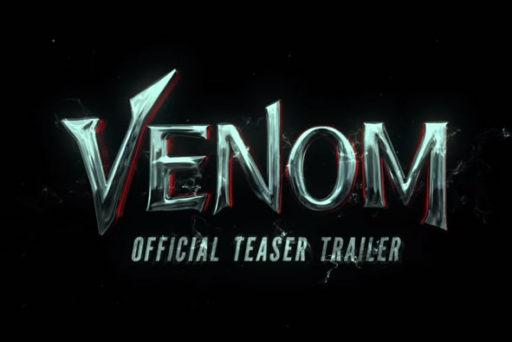 『ヴェノム』、MCUの一部ではないことを『インフィニティウォー』監督が明かす。
