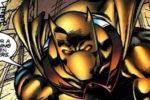 """『ブラックパンサー』、バッキーはコミックの""""あのキャラクター""""となる?"""