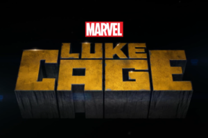 『ルークケイジ』シーズン3の製作は中止!公式からのコメントで判明