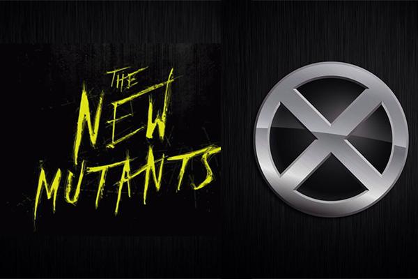 X-MEN映画『ダークフェニックス』『ニューミュータンツ』の公開日が延期に!