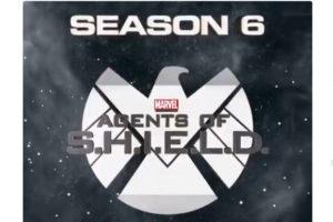 『エージェント・オブ・シールド』シーズン6製作決定!放送は2019年夏以降か?