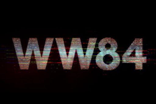 『ワンダーウーマン1984』の撮影現場が目撃!大規模シーンの撮影か?