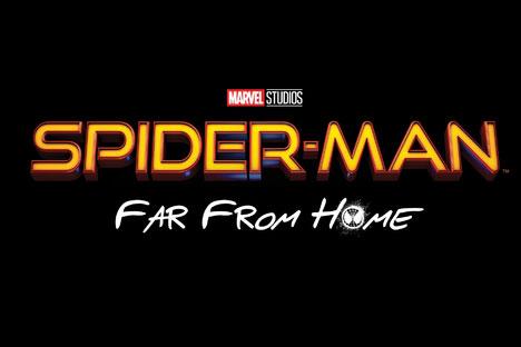 続編タイトル『スパイダーマン:Far From Home』で確定!マーベル代表も認める