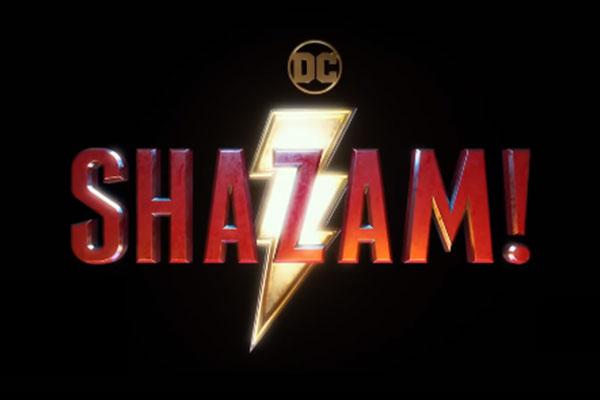 『シャザム!』のヴィラン、ドクター・シヴァナのバックストーリーが判明!