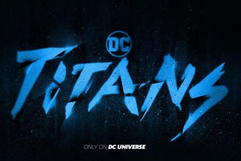 DCコミックス、ストリーミングサービス『DCユニバース』を発表!複数の新作も!