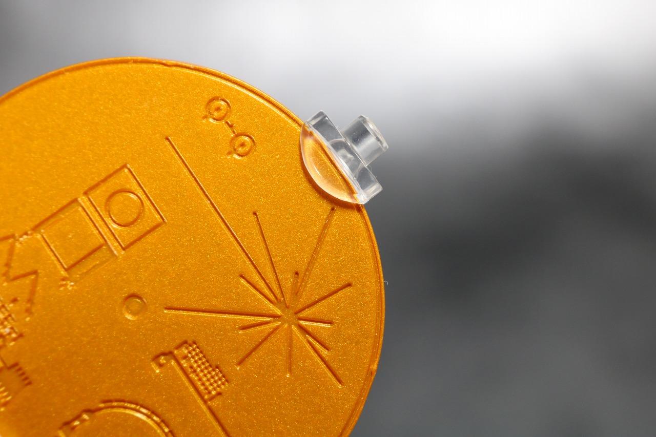マスターピース MP41 ダイノボット レビュー 付属品 ゴールデンディスク ビーストウォーズ