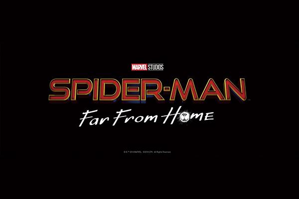 『スパイダーマン:ファー・フロム・ホーム』にハイドロマンが登場?謎のスタント映像を主演俳優が公開