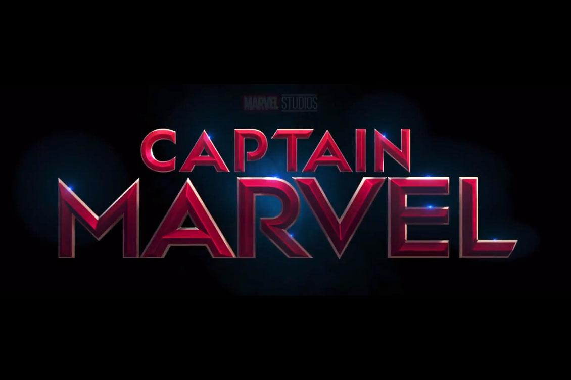 『キャプテンマーベル』クリップ動画&TVスポットが公開!コールソンやモニカ・ランボーが登場!