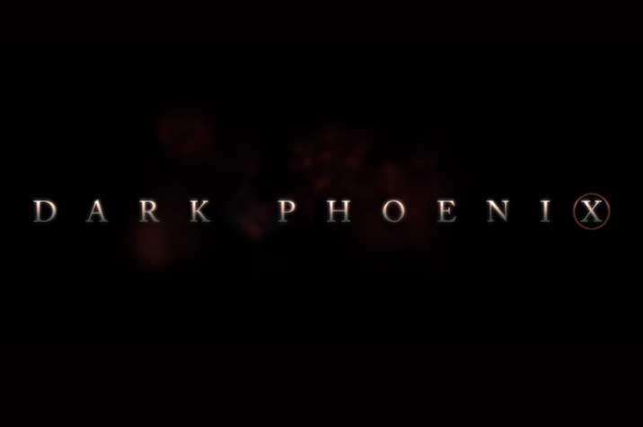 『X-MEN:ダークフェニックス』の初予告編が公開!ジーン・グレイが覚醒、そして暴走!