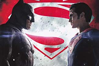 『バットマンvsスーパーマン』でなぜスーパーマンは力を使ってマーサを探し出さなかったのか?監督が回答する