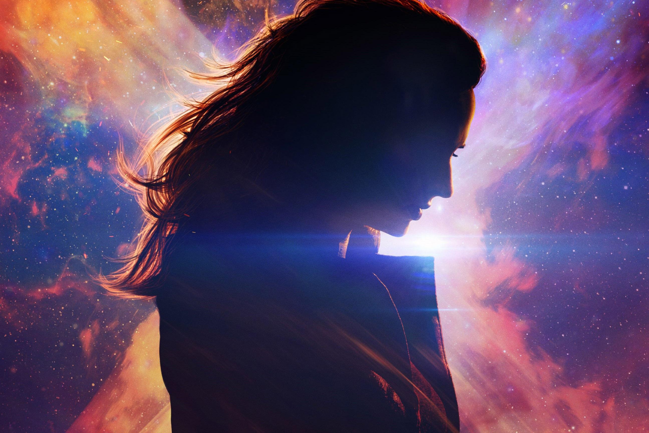 『X-MEN:ダークフェニックス』の日本公開日が2019年6月に決定!日本版予告も公開!