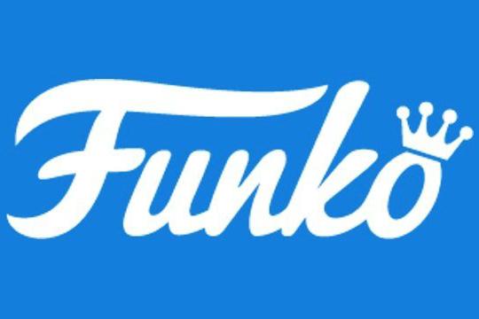『Funko!』のアニメ映画が計画中? ー 初のマーベル&DCのクロスオーバー映画の可能性も