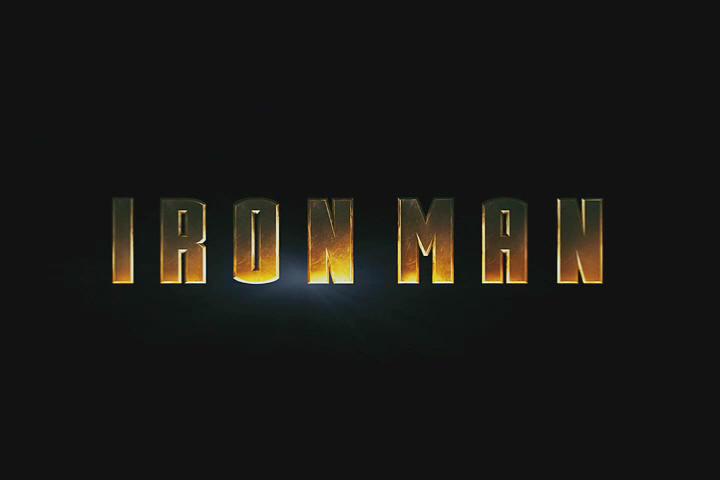 『アベンジャーズ/エンドゲーム』にアイアンマン マーク1、5、41が登場? - レゴのリーク情報から