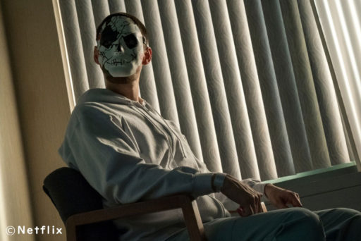 『パニッシャー』ジグソー役俳優、『ファルコン&ウィンターソルジャー』のオファーを受けていた ー 別の役柄として