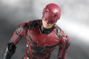 デアデビル役俳優、『スパイダーマン3』の出演の噂を否定 - 『本当なら別の俳優かも』