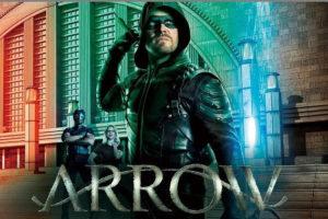 DCドラマ『アロー』がシーズン8で終了へ - オリバー役俳優『ただありがとうと言いたい』