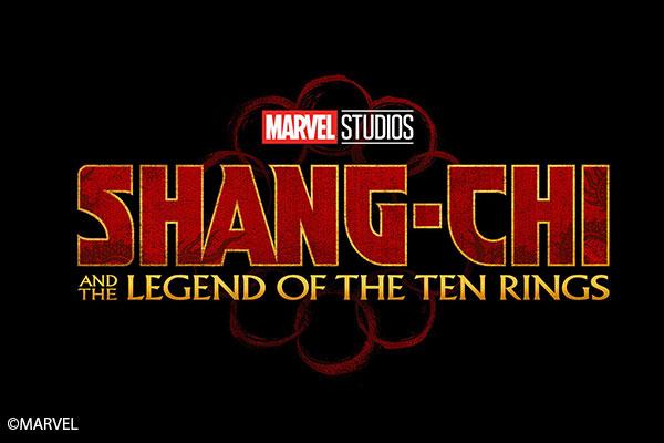 『シャン・チー』主演はシム・リウ!テン・リング首領マンダリン役にはトニー・レオンを起用