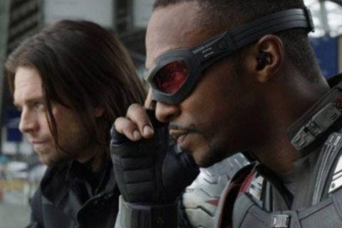 ドラマ『ファルコン&ウィンターソルジャー』が2019年10月より撮影開始!セバスチャン・スタンが明かす!