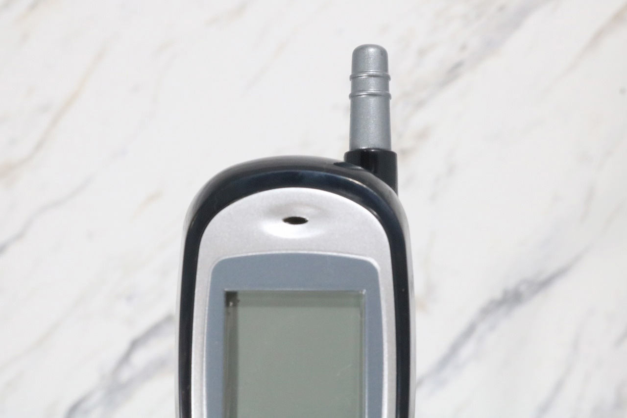 コンプリートセレクションモディフィケーション コンセレ アークル 一条薫の携帯電話 レビュー