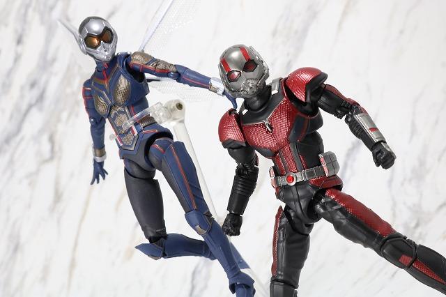 『アントマン3』にマイケル・ダグラスがピム博士役で続投決定! - 撮影は2021年初頭とのコメントも
