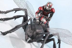 『アントマン3』にペイトン・リード監督が続投!2022年にフェイズ5として公開か?