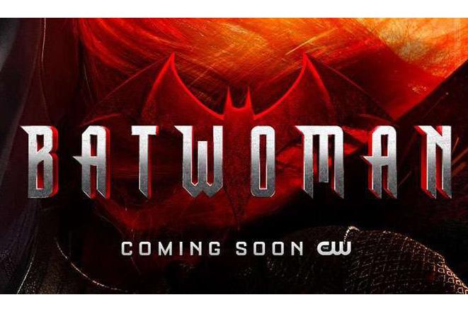 DCドラマ『バットウーマン』のティザー動画が公開!アローを継ぐ新たなヒーローが誕生!