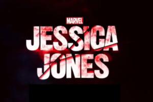 『ジェシカ・ジョーンズ』ファイナルシーズンの予告編が公開!新ヴィランのフールキラーも登場