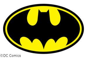 『ザ・バットマン』ストーリーはバットマンとしてのブルース・ウェインの2年目を描く?
