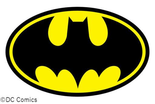 『ザ・バットマン』ペンギン役にコリン・ファレル、アルフレッド役にアンディ・サーキスが交渉中の情報!