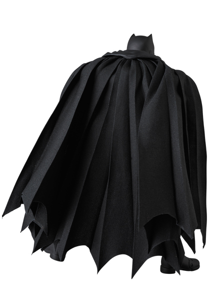 MAFEX バットマン ザ・ダークナイトリターンズ