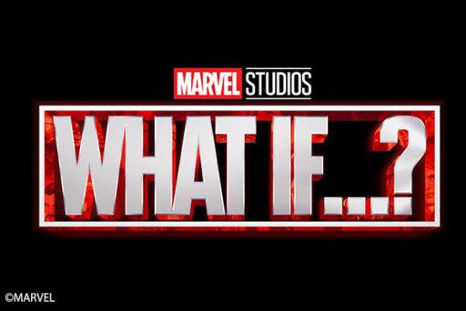 『WHAT IF…?』からPOP!シリーズのラインナップが判明 ー キャラたちの名前も