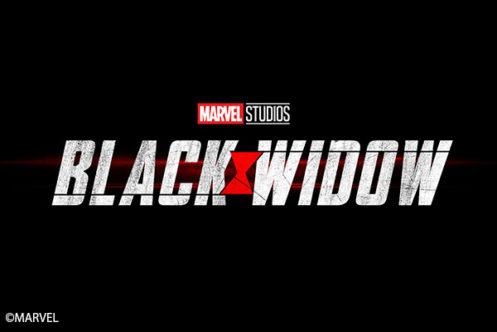 『ブラックウィドウ』、2021年5月7日に公開延期へ - 『エターナルズ』は21年11月、『シャン・チー』は21年5月へ