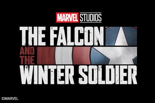 『ファルコン&ウィンターソルジャー』、初期MCU映画のキャラクター登場? - 脚本家が示唆